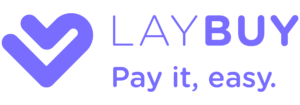 Laybuy Pay it easy